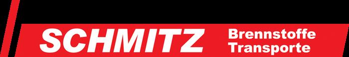 Cropped-Logo 01