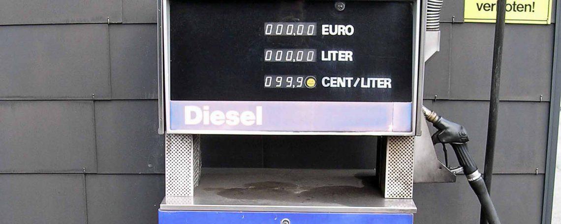 Diesel 03